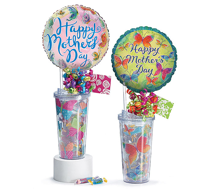 Mother's Day tumbler Gift